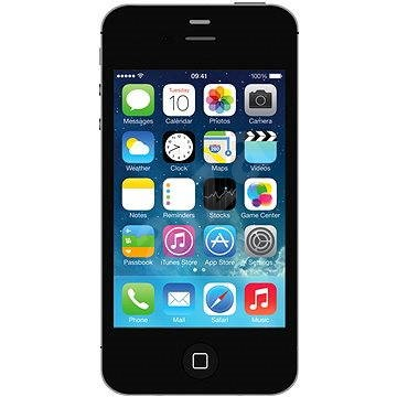 39754170 together with Wings furthermore Iphone 4s Black 8gb D568886 additionally A 50557632 besides 29749074. on gps essentials iphone