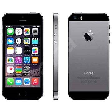 iphone 5s 32gb space gray price