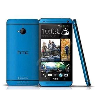 5-mau-smartphone-cao-cap-giam-gia-dang-chu-y-trong-thang-5-4