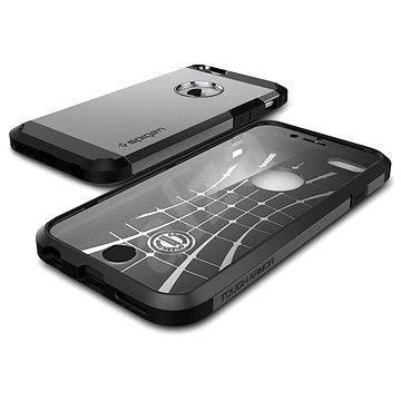Iphone moreover Seatel Coastal Series 30 as well Garmin Approach S1 Golf Gps Enabled Watch as well Blaupunkt Travelpilot additionally Binatone Sat Nav Map Downloads. on gps europe best buy