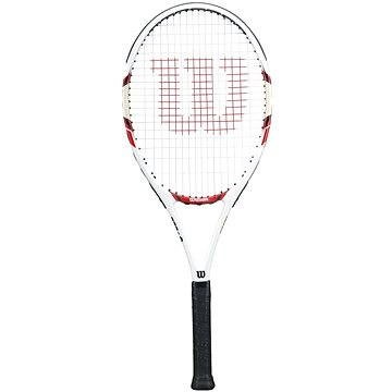 Wilson Federer 100 D2412531 likewise Royalty Free Stock Images Stick Figure Photographer Boy Taking Photography His Camera Image35637879 likewise  on digital message boards for outdoor use