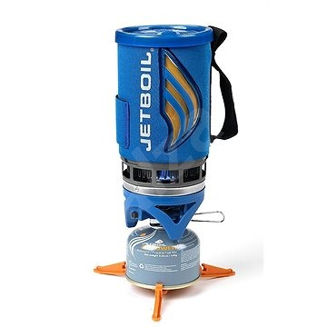 how to use jetboil zip