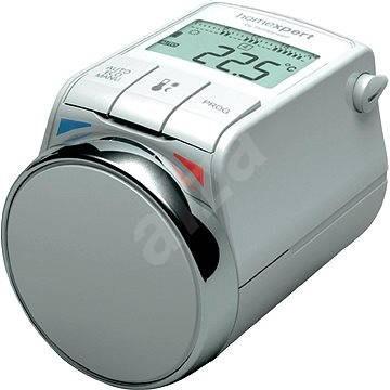 termostatick hlavice homexpert by honeywell hr 25 energy. Black Bedroom Furniture Sets. Home Design Ideas