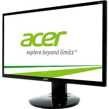 gaming pc mit monitor kaufen speedo. Black Bedroom Furniture Sets. Home Design Ideas