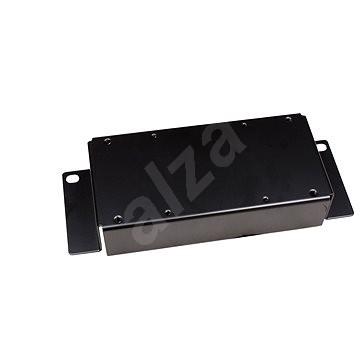 Adapter Sony Kdl W6 Vesa Adapter Alzashop Com