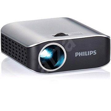 projektor philips picopix ppx2055. Black Bedroom Furniture Sets. Home Design Ideas