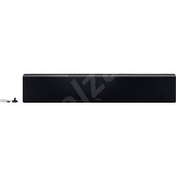 yamaha ysp 5600 ern soundbar. Black Bedroom Furniture Sets. Home Design Ideas