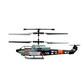 Helikoptéra fleg 331 military gyro 761