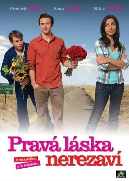 vyholene kundy filmy online zdarma česky