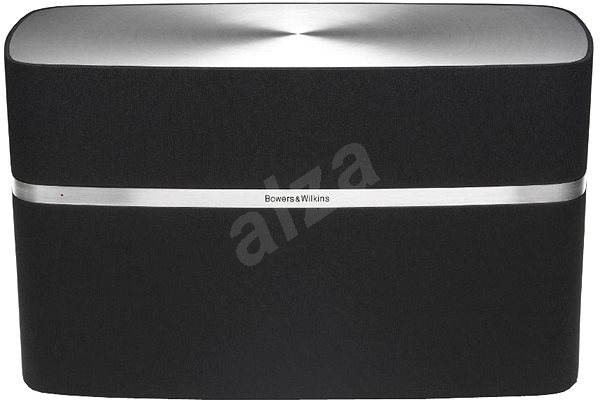 bowers wilkins a7 rc speakers. Black Bedroom Furniture Sets. Home Design Ideas