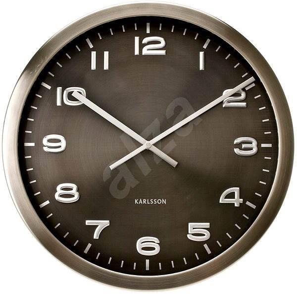 Karlsson 4625 Clock