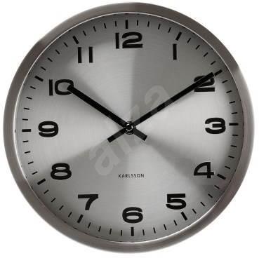 Karlsson 5396 Clock
