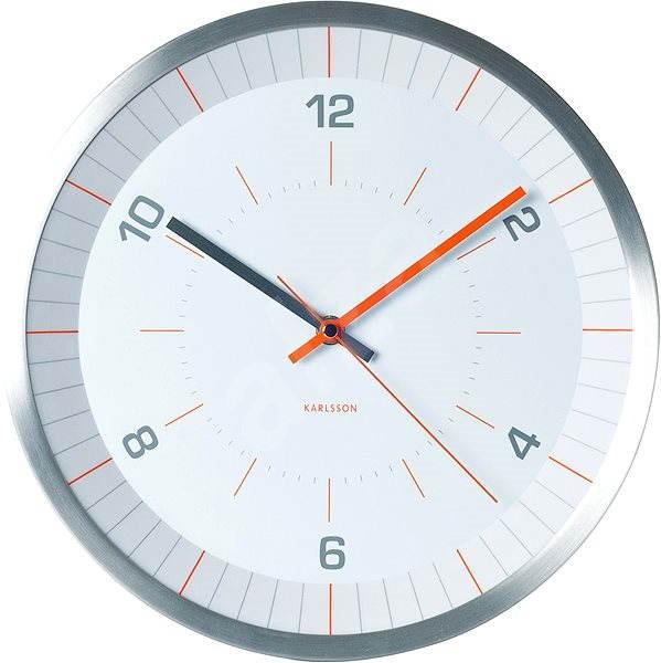 Karlsson 5433 Clock