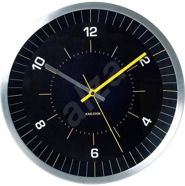 Karlsson 5432 Clock