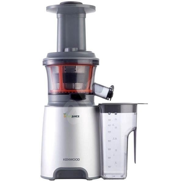 KENWOOD JMP600SI - Juicer Alzashop.com