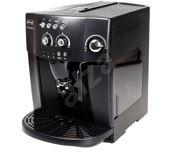 de 39 longhi esam 4000 automatische kaffeemaschine. Black Bedroom Furniture Sets. Home Design Ideas