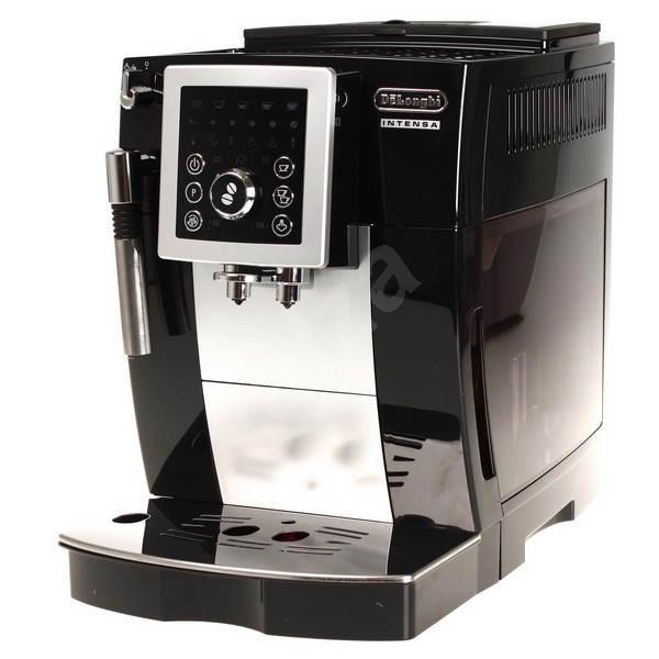 Delonghi Coffee Maker/Grinder Set : DeLonghi ECAM Intensa 23.210.B - Espresso Machine Alzashop.com