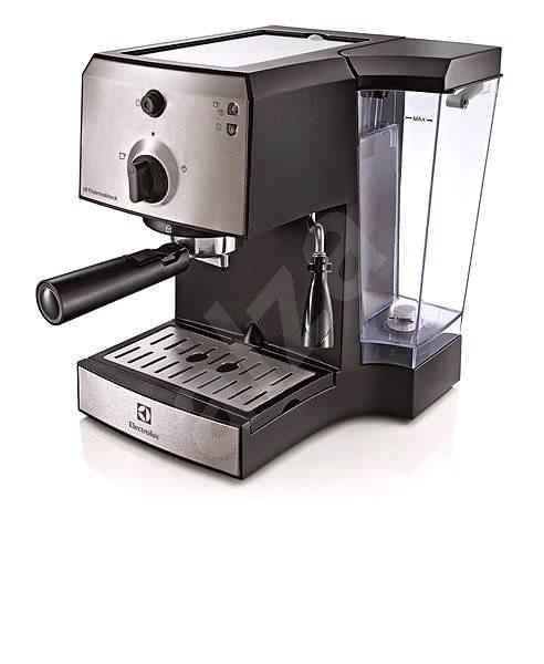 Cappuccino steam ecm260 mr maker coffee espresso