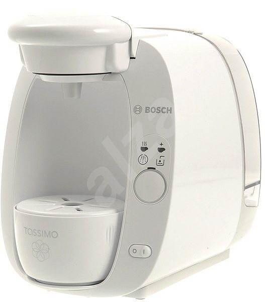 Bosch tassimo tas2001ee capsule coffee machine - Support capsule tassimo bosch ...