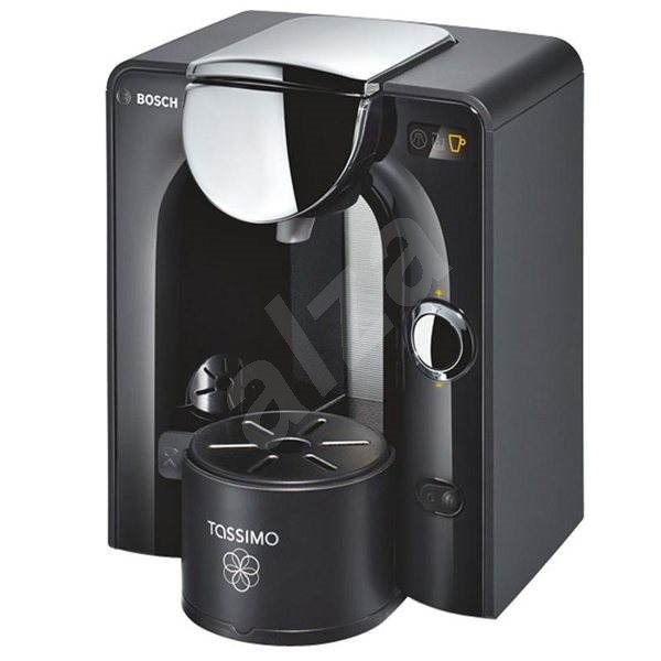 bosch tassimo tas5542 t55 capsule coffee machine. Black Bedroom Furniture Sets. Home Design Ideas