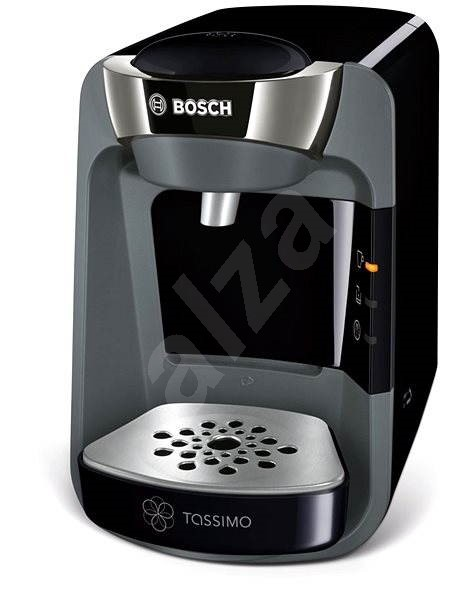 Bosch tassimo tas3202 suny capsule coffee machine - Support capsule tassimo bosch ...