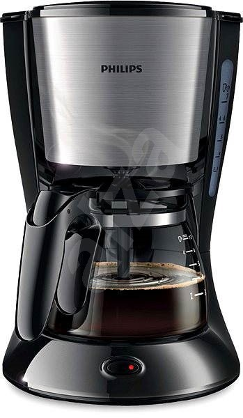 Philips HD7435/20 - Coffee maker Alzashop.com