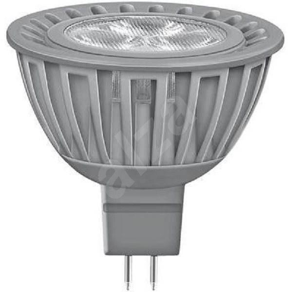 osram superstar 5w led gu5 3 led bulb. Black Bedroom Furniture Sets. Home Design Ideas