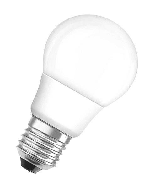 superstar osram 11w led e27 led bulb. Black Bedroom Furniture Sets. Home Design Ideas