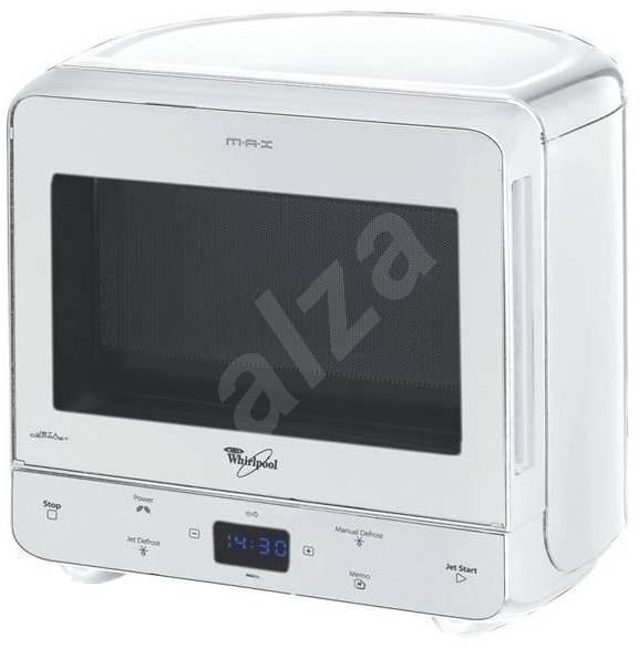 Whirlpool max 34 fw microwave - Whirlpool micro onde max ...