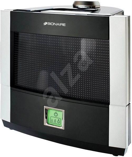 Bionaire Bu7000 Humidifier