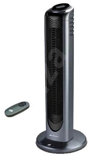 bionaire bt19 ventilator. Black Bedroom Furniture Sets. Home Design Ideas