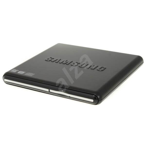 verbatim external slimline cd dvd writer manual