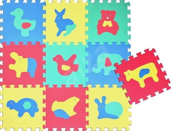 pohovky with Penove Puzzle Zvirata D3039320 on 600 Manzelska Postel S Uloznym Prostorem likewise Psaci Stul Hallund 3 Zasuvky Dub besides Loznice C11 likewise 1005334 as well 1003035.
