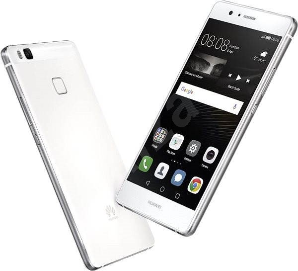 huawei p9 lite white mobile phone. Black Bedroom Furniture Sets. Home Design Ideas