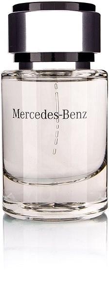Mercedes benz perfume 75 ml eau de toilette for men for Mercedes benz perfume review
