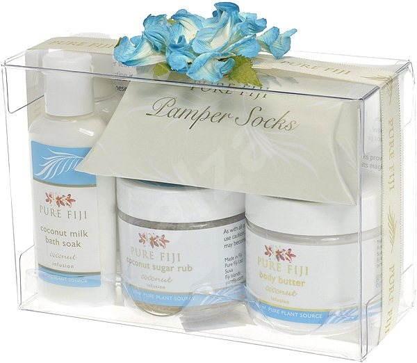 kosmetik geschenkset g nstige kosmetik geschenksets. Black Bedroom Furniture Sets. Home Design Ideas