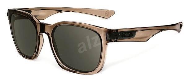 garantie oakley brillen