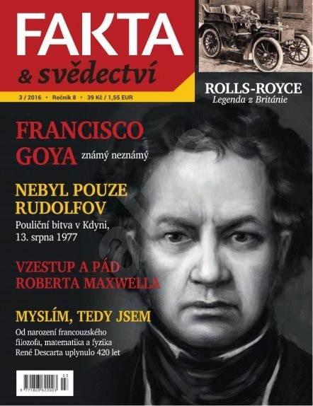 130 let od narození malíře Oskara Kokosc, Karkovský, Radek