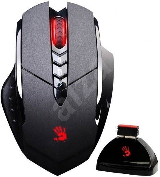 A4tech Bloody R70 Core 2 Mouse Alzashop Com