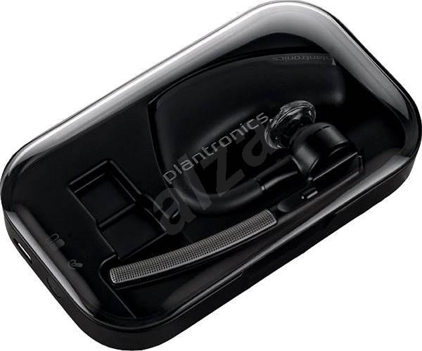 Plantronics for Voyager Legend Case - Charger Case   Alzashop.com