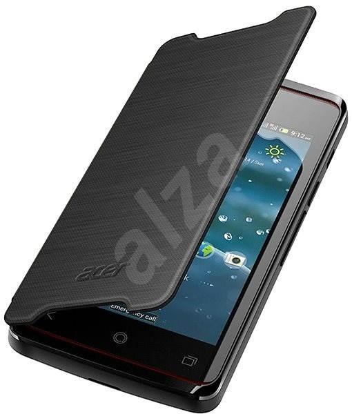 acer liquid z200 black mobile phone cases. Black Bedroom Furniture Sets. Home Design Ideas