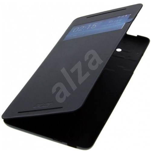 acer liquid for z500 black mobile phone case. Black Bedroom Furniture Sets. Home Design Ideas