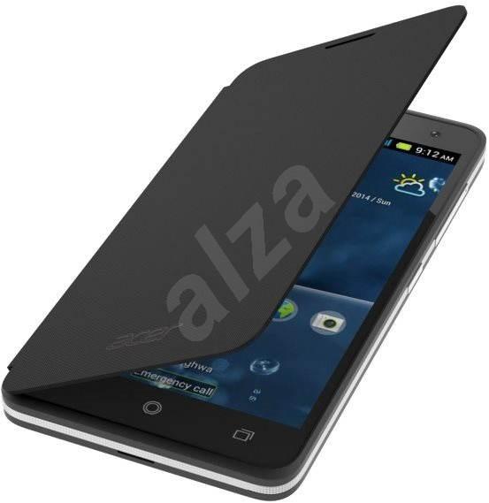 acer liquid z520 black mobile phone case. Black Bedroom Furniture Sets. Home Design Ideas