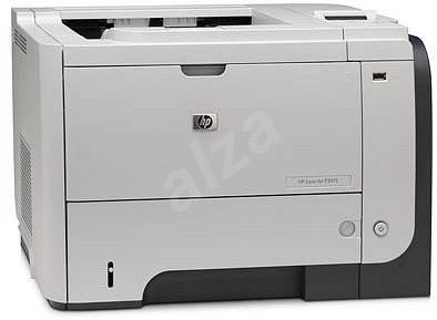 hp laserjet enterprise p3015 laser printer. Black Bedroom Furniture Sets. Home Design Ideas