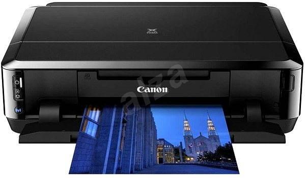canon pixma ip7250 inkjet printer. Black Bedroom Furniture Sets. Home Design Ideas