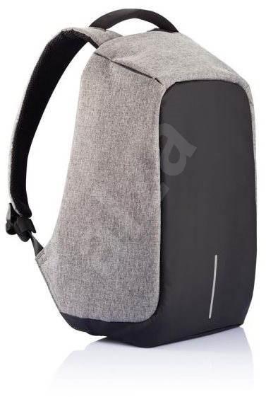 Xd Design Bobby Anti Theft Backpack 15 6 Ed 253 Batoh Na