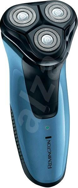 Remington PR1250 Power Series Plus - Shaver | Alzashop.com