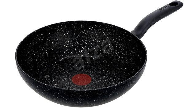 tefal meteor wok wok. Black Bedroom Furniture Sets. Home Design Ideas