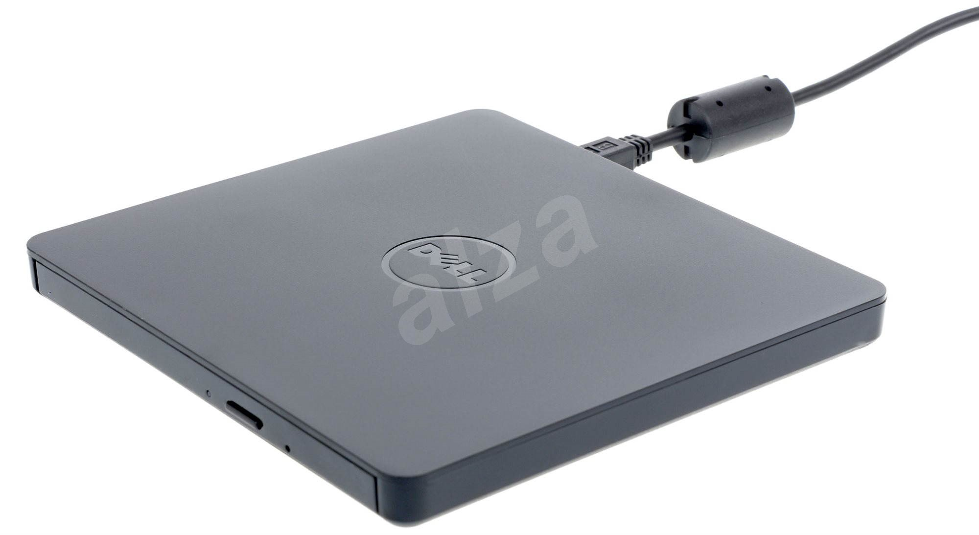 Dell Dvd Burning Software - Free downloads and reviews