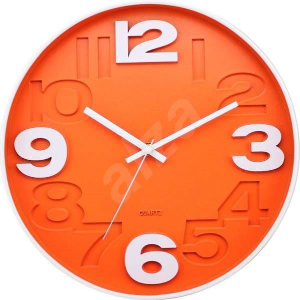 designer wall clock zh09827b clock trendy